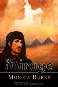 mb-mirage-200x300