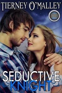 SeductiveKnight_v2