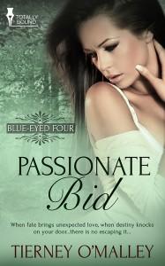 passionatebid_800