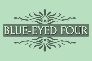blue-eyedfour_icon