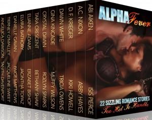 Alpha Fever 3D_1000-1